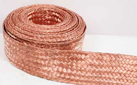 Products Bare Copper Wire Manufacturers Solid Copper